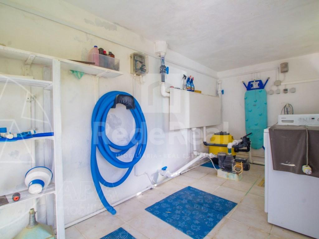 3 bedroom house swimming pool faro (30)