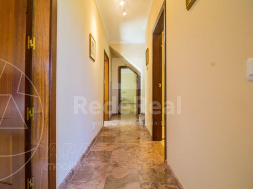 maison 4 chambres faro (10)
