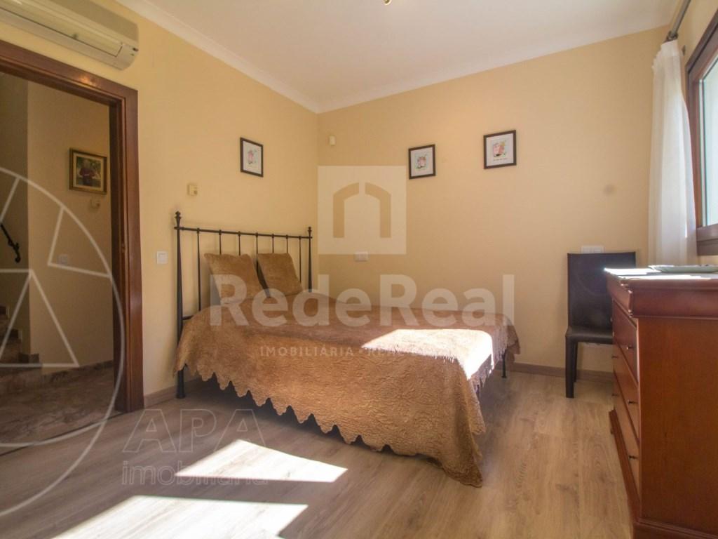 maison 4 chambres faro (17)