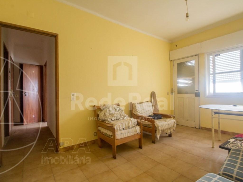 T1 Apartamento in Loulé (São Clemente) (2)