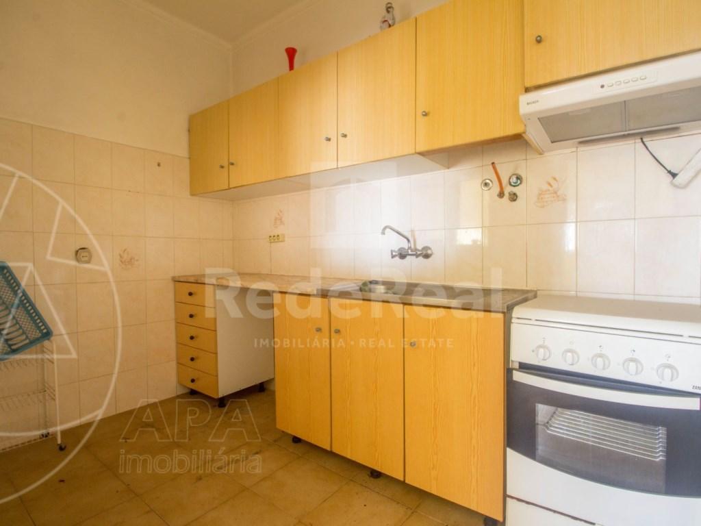 T1 Apartamento in Loulé (São Clemente) (3)