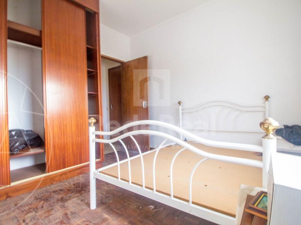 T1 Apartamento in Loulé (São Clemente) (5)