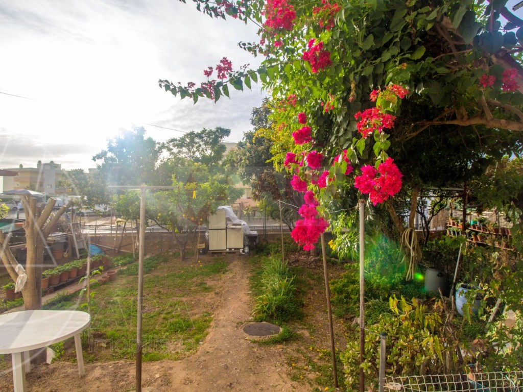 T1 Apartamento in Loulé (São Clemente) (9)