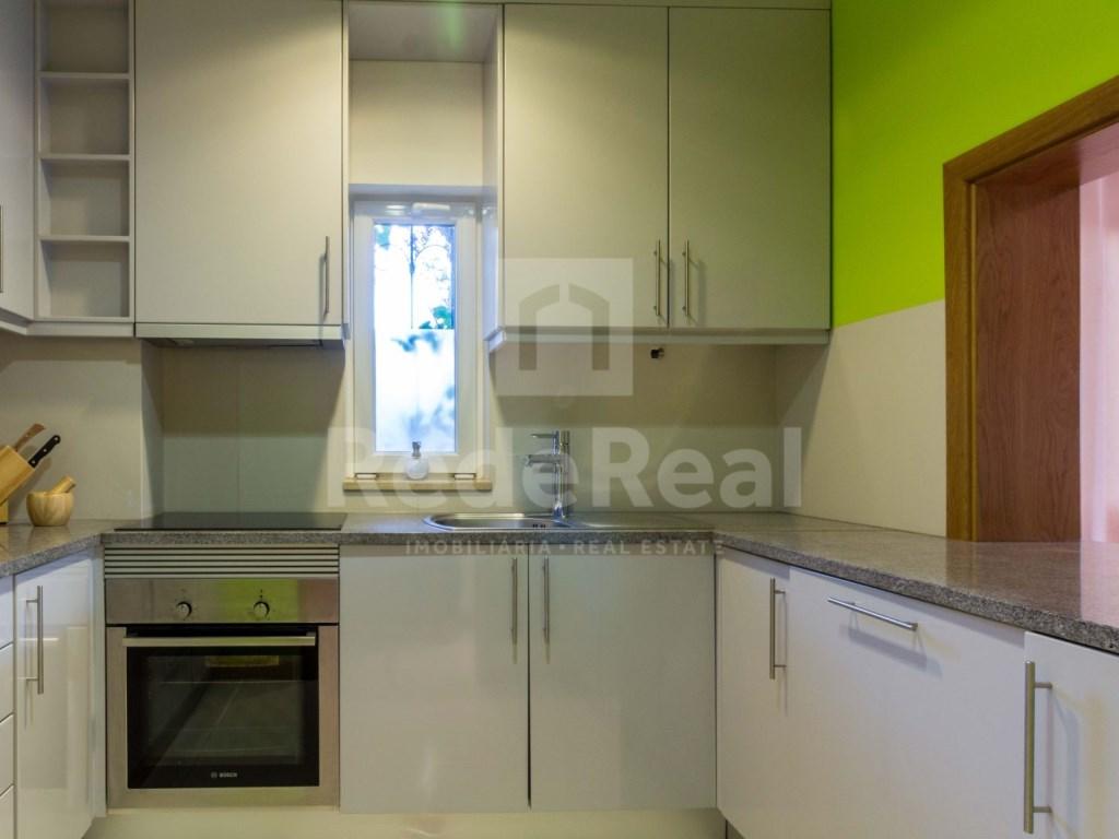 Appartement avec 1 chambre à Vale do Lobo (5)