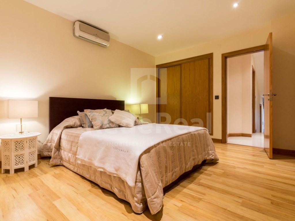 Appartement avec 1 chambre à Vale do Lobo (6)