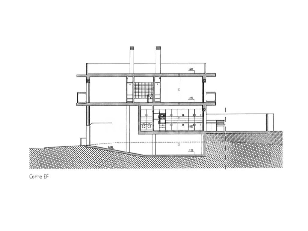T4 Moradia in Quelfes (5)