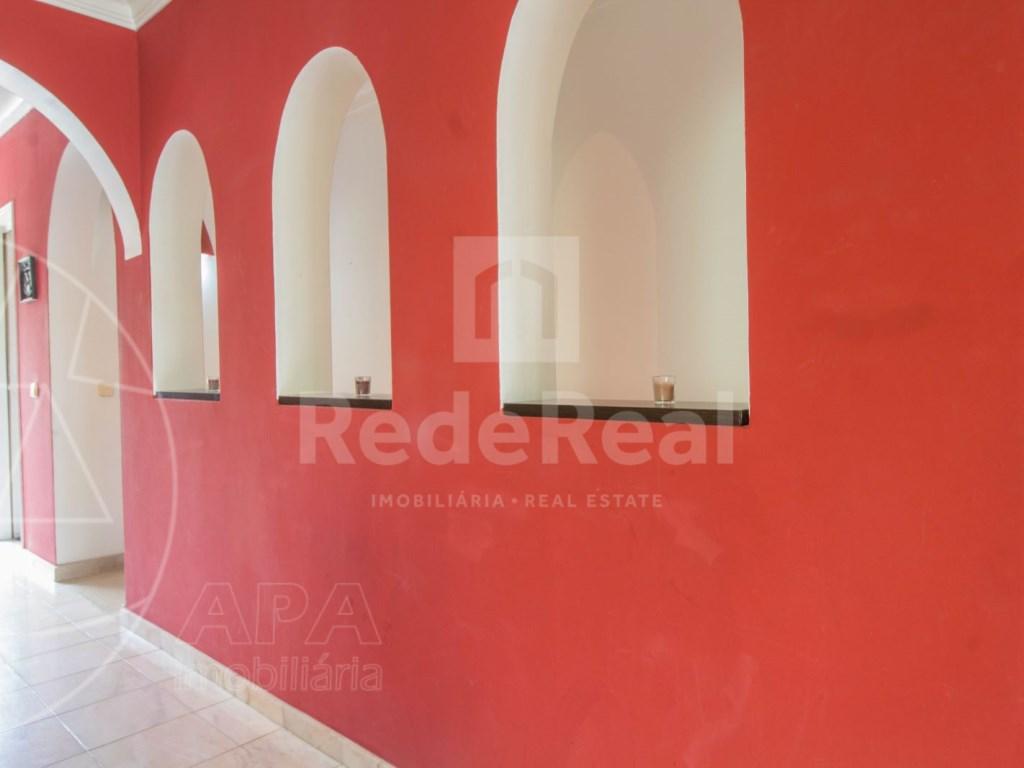 2 Bedroom apartment duplex in Almancil (8)