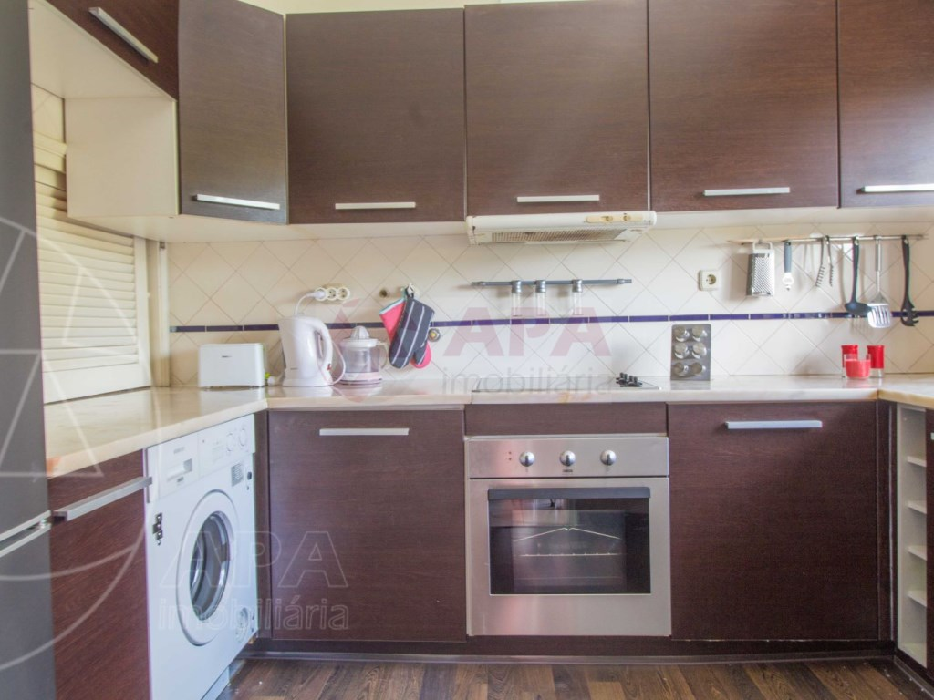 Appartement Duplex avec 2 chambres à Almancil (10)
