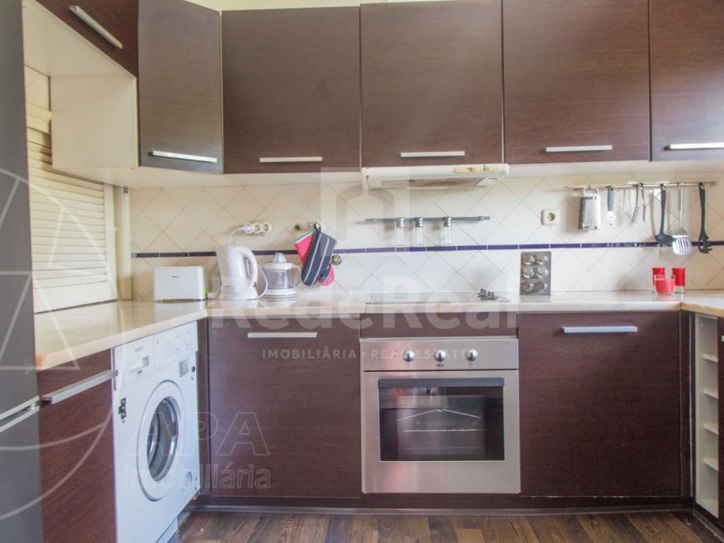 2 Bedroom apartment duplex in Almancil (10)