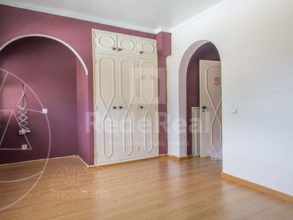 Appartement Duplex avec 2 chambres à Almancil (13)