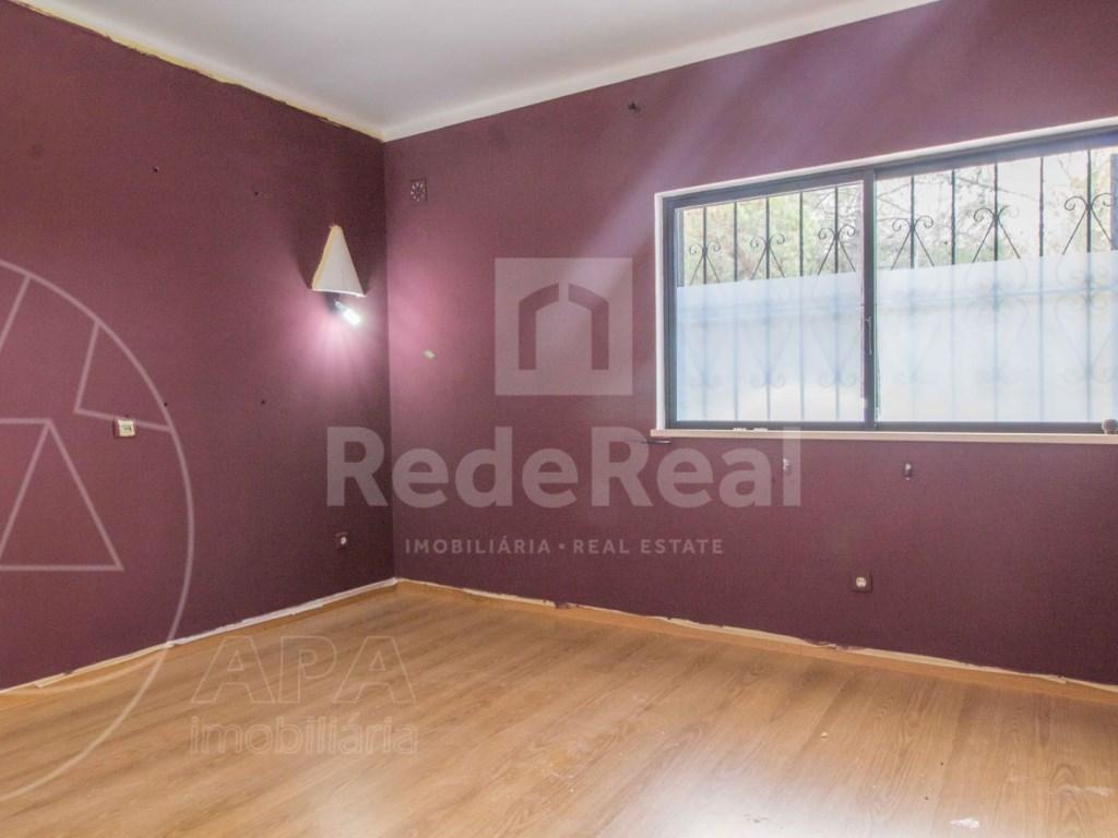 Appartement Duplex avec 2 chambres à Almancil (14)