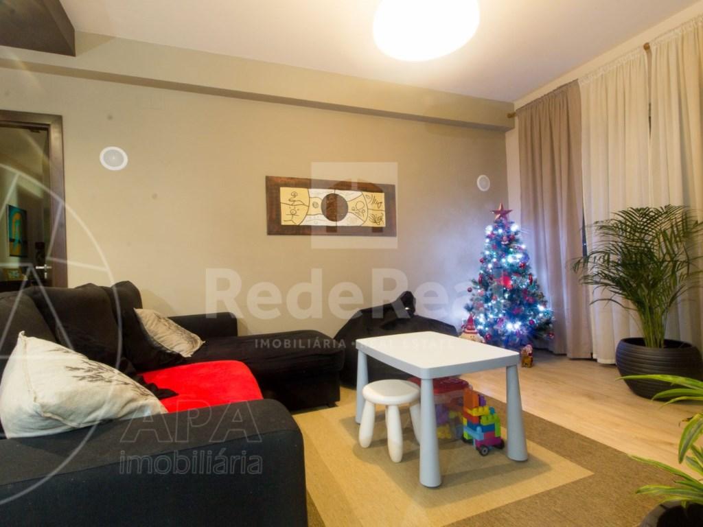 T2 Apartamento in Montenegro (1)