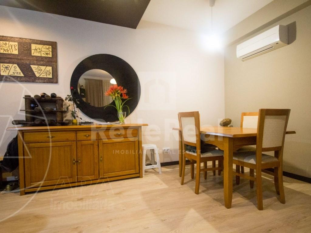 T2 Apartamento in Montenegro (4)