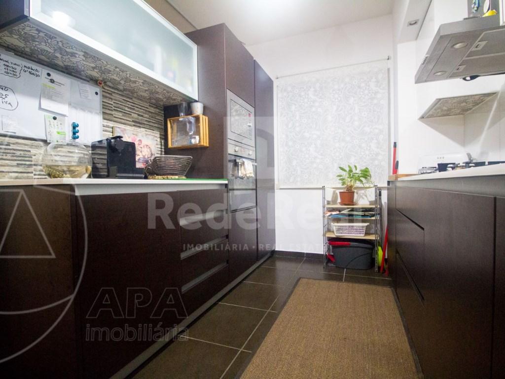 T2 Apartamento in Montenegro (8)