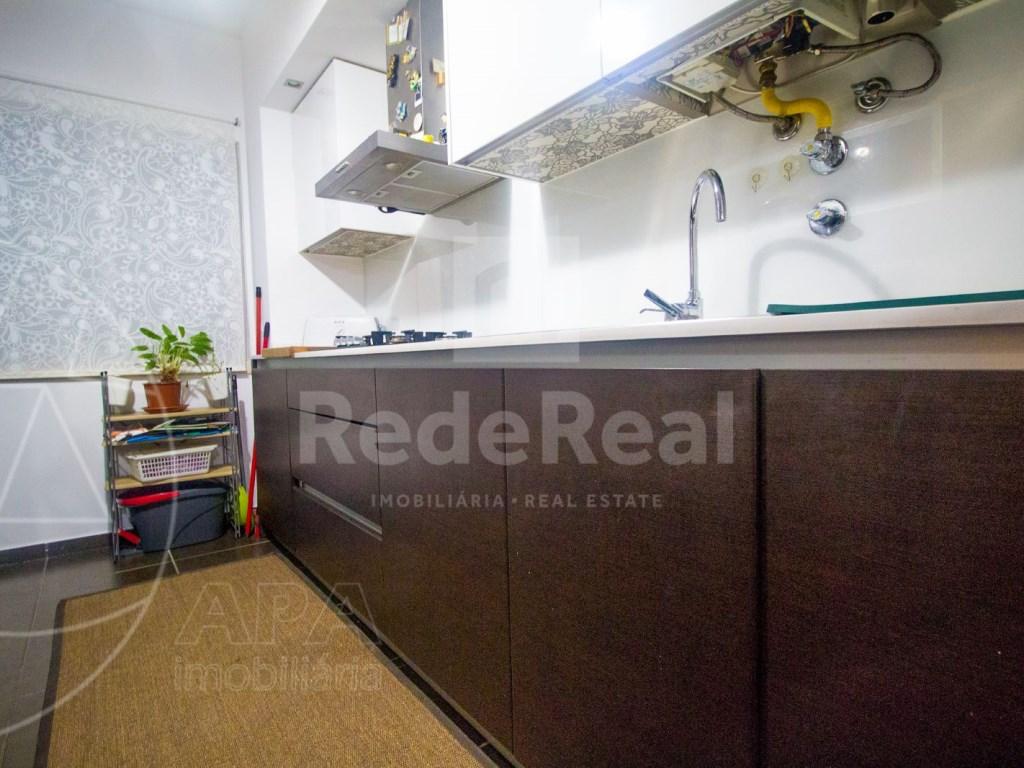 T2 Apartamento in Montenegro (10)