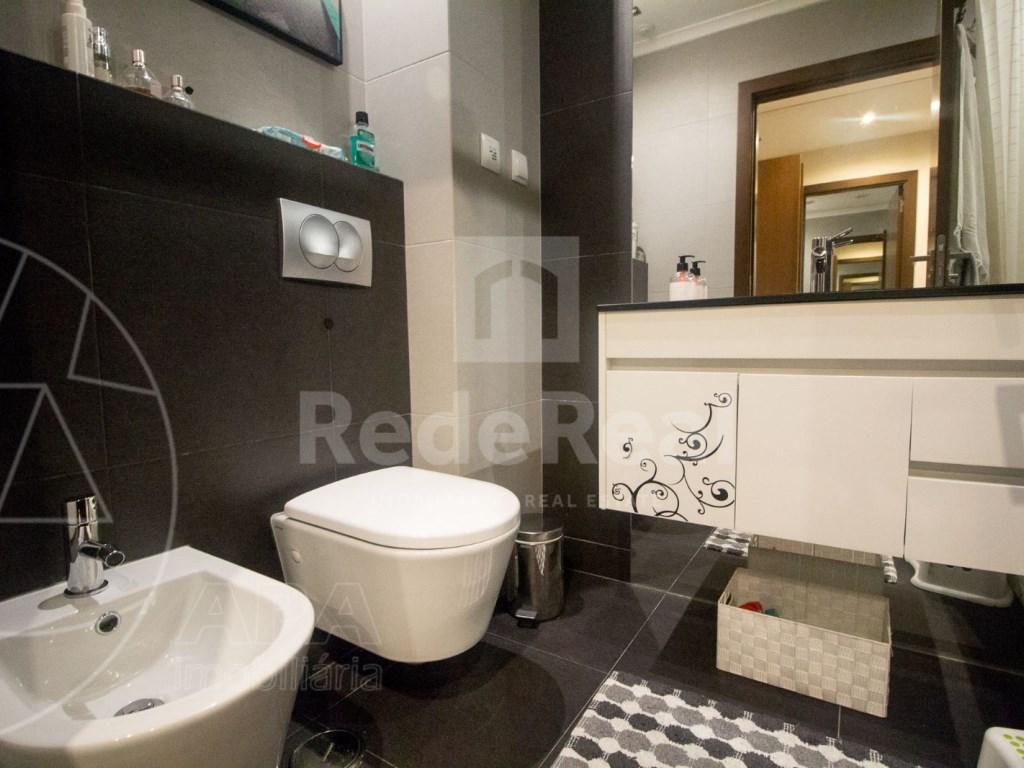 T2 Apartamento in Montenegro (13)