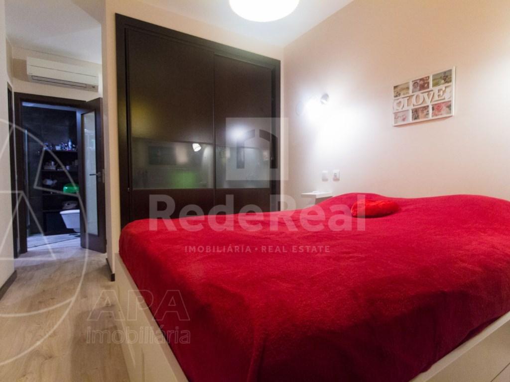 T2 Apartamento in Montenegro (15)