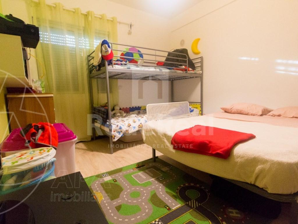 T2 Apartamento in Montenegro (19)