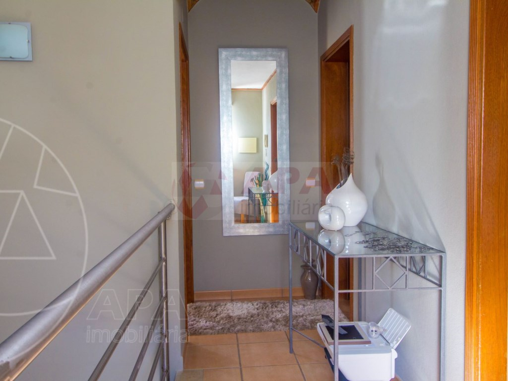T3+1 Moradia in Fonte Santa, Quarteira (25)