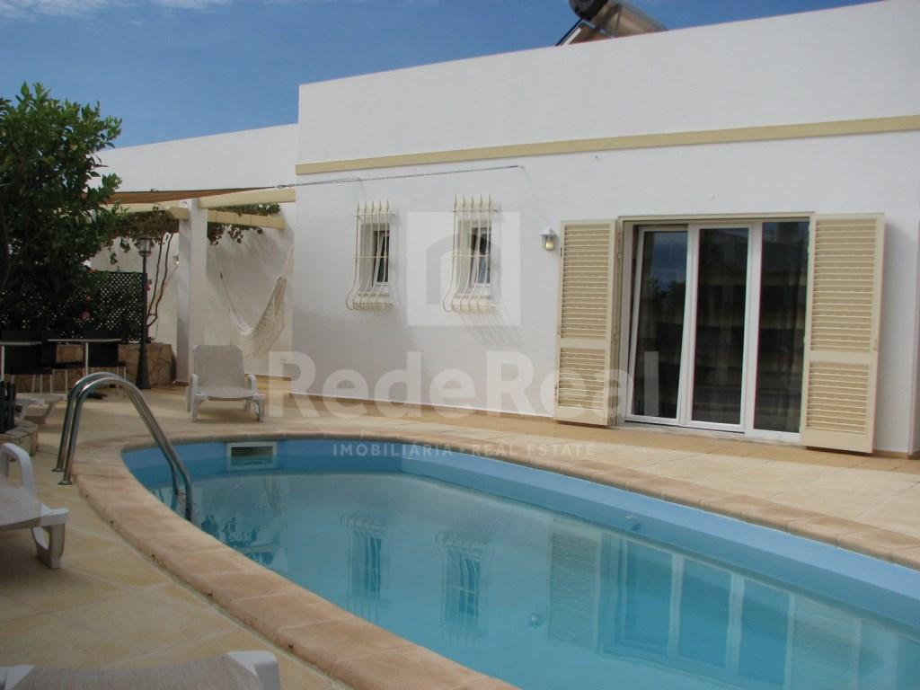 House Albufeira (1)