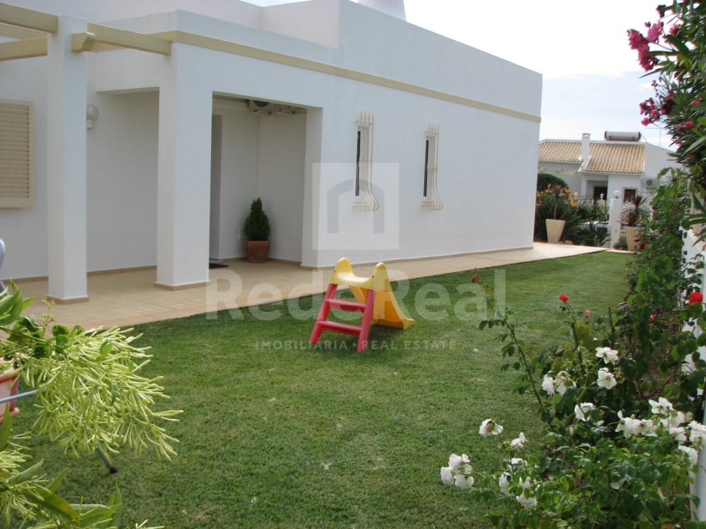 House Albufeira (4)