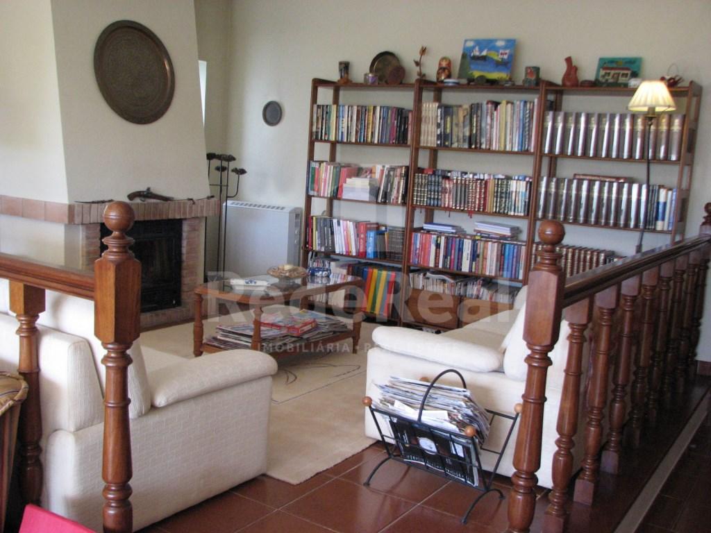 House Albufeira (6)