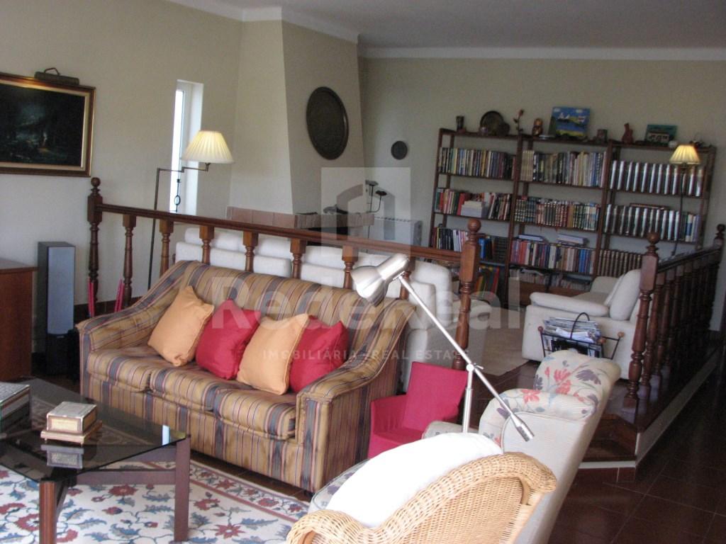 House Albufeira (8)