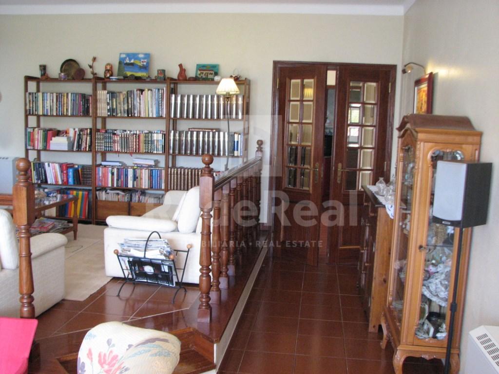 House Albufeira (9)