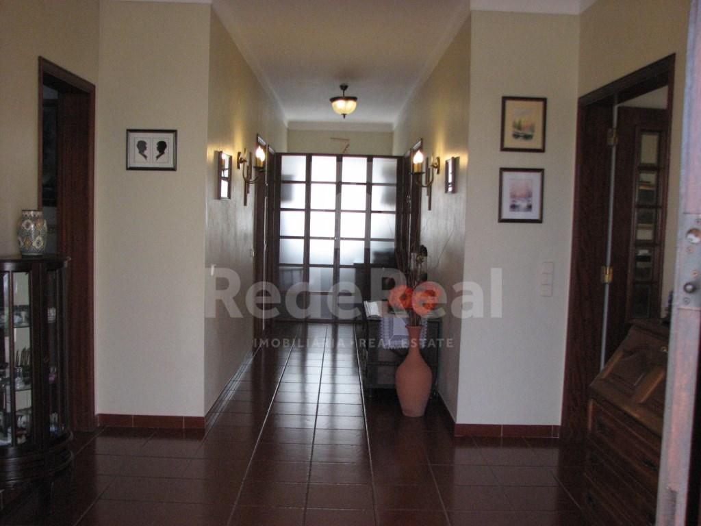 House Albufeira (14)
