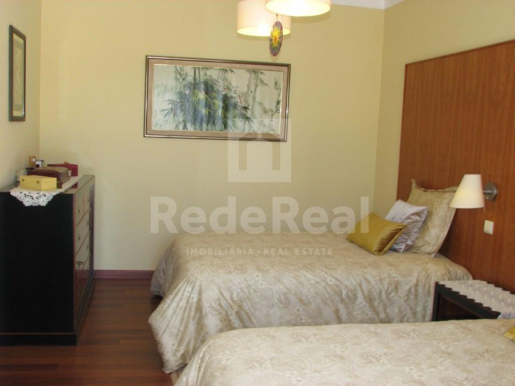 House Albufeira (23)