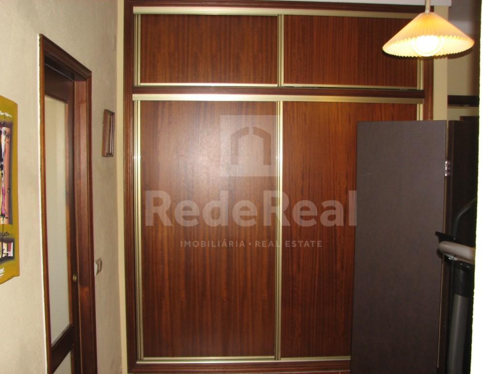 House Albufeira (24)