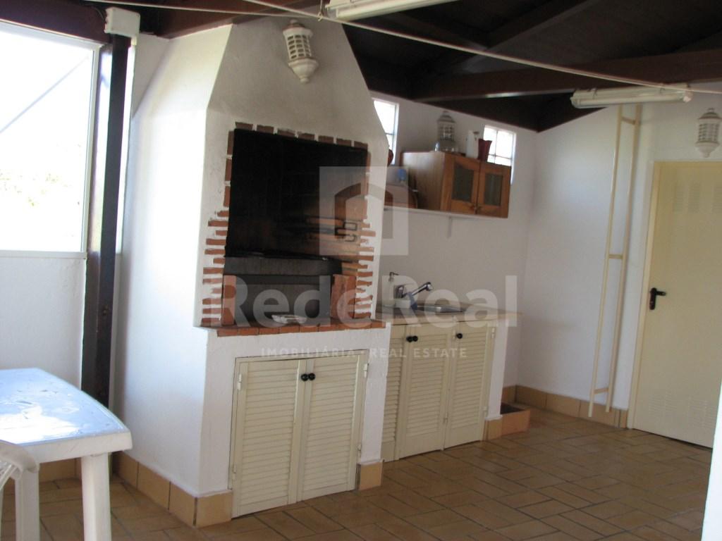 House Albufeira (25)