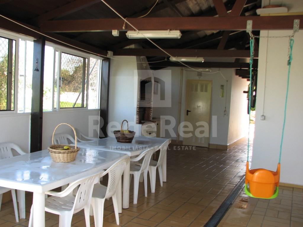 House Albufeira (26)