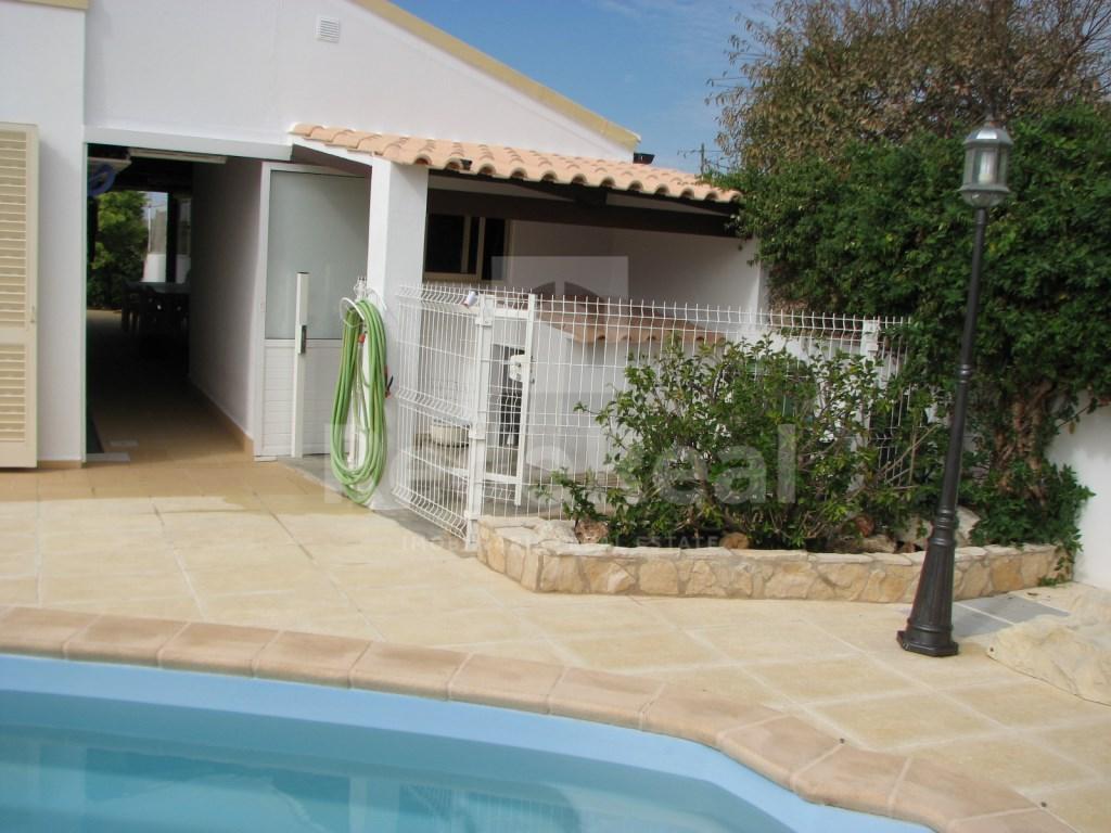 House Albufeira (27)