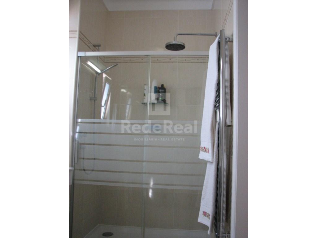 House Albufeira (29)