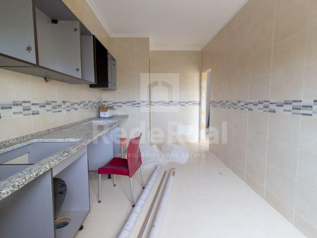 3 Pièces Appartement in Quelfes (6)