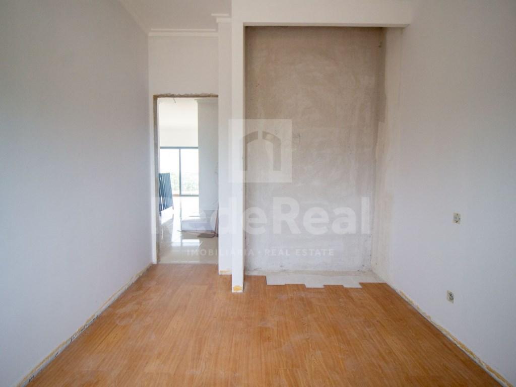 3 Pièces Appartement in Quelfes (19)