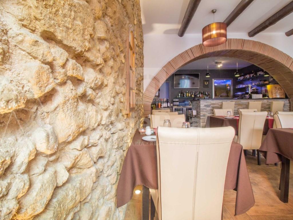 Restaurante in Faro (Sé e São Pedro) (6)
