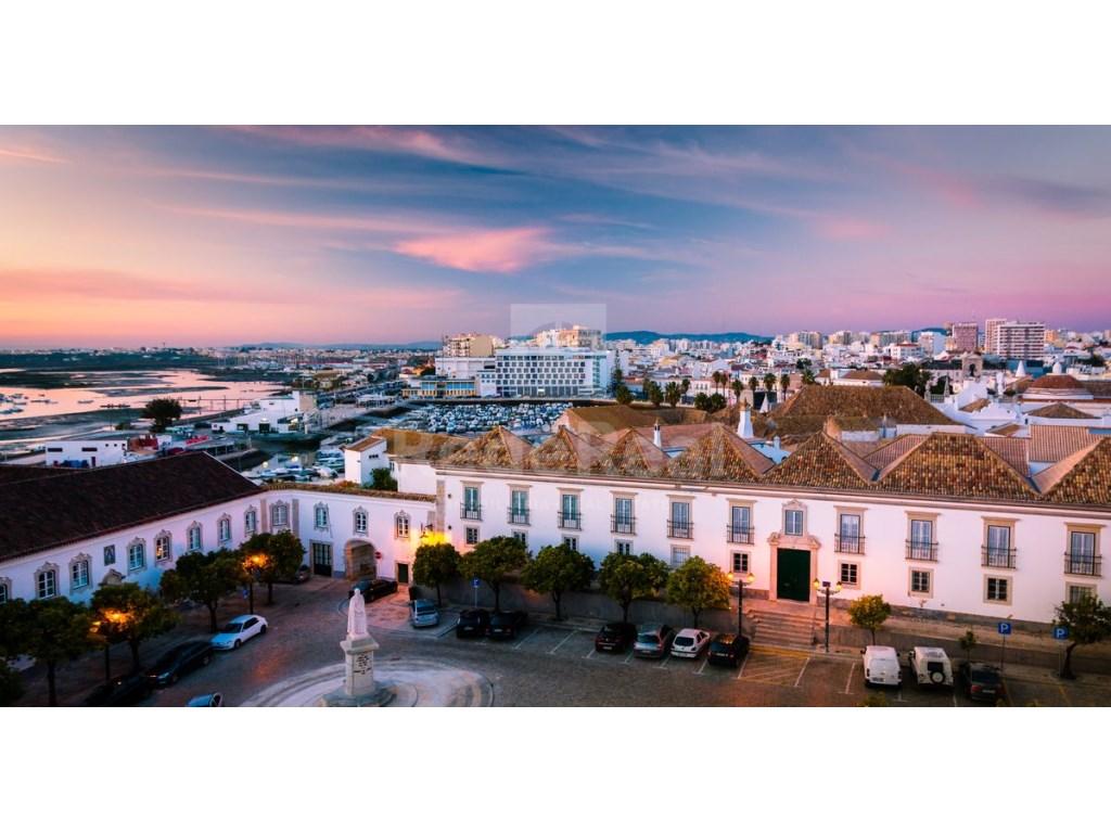 Restaurante in Faro (Sé e São Pedro) (17)