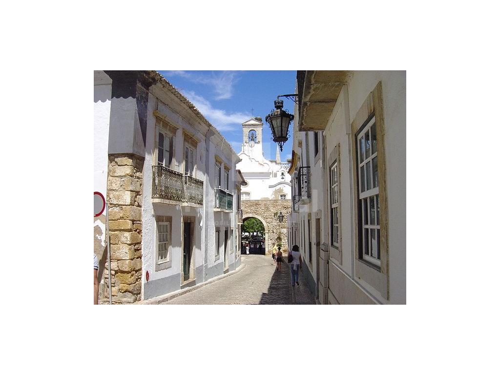 Restaurante in Faro (Sé e São Pedro) (19)