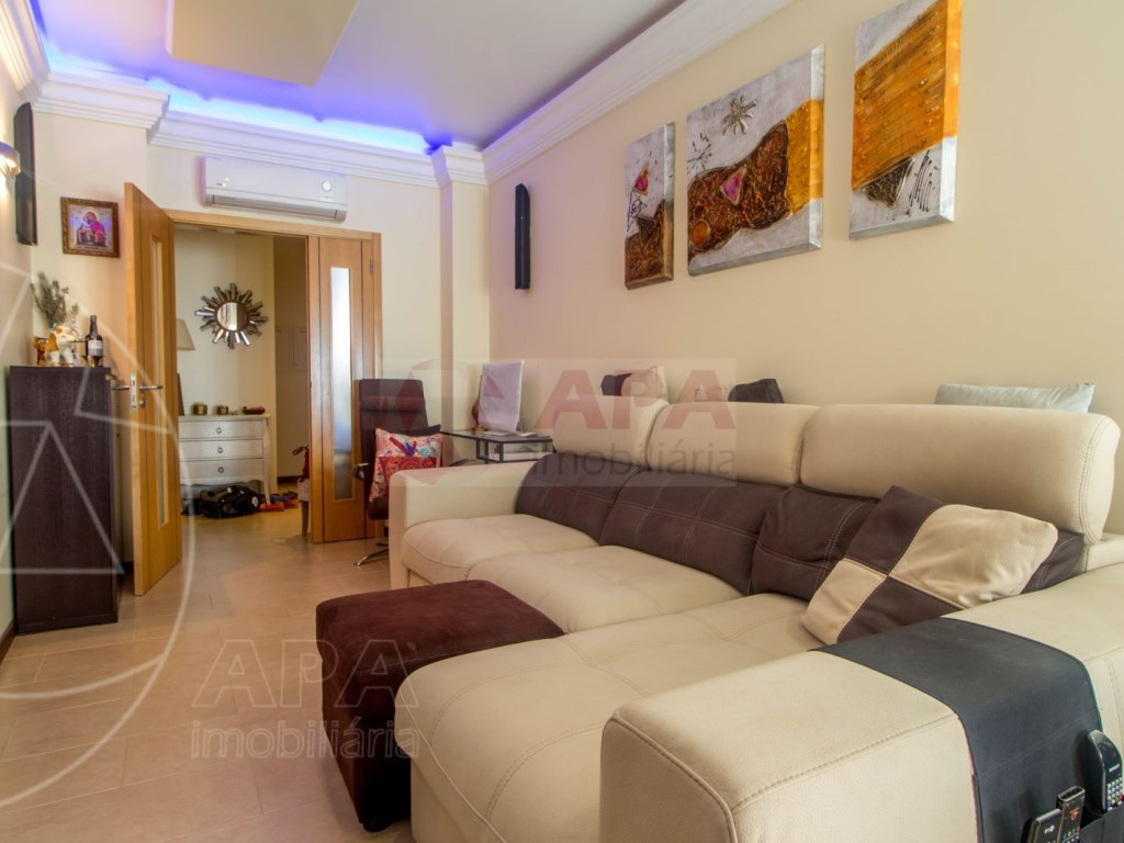 3 bedroom apartment in Montenegro (5)