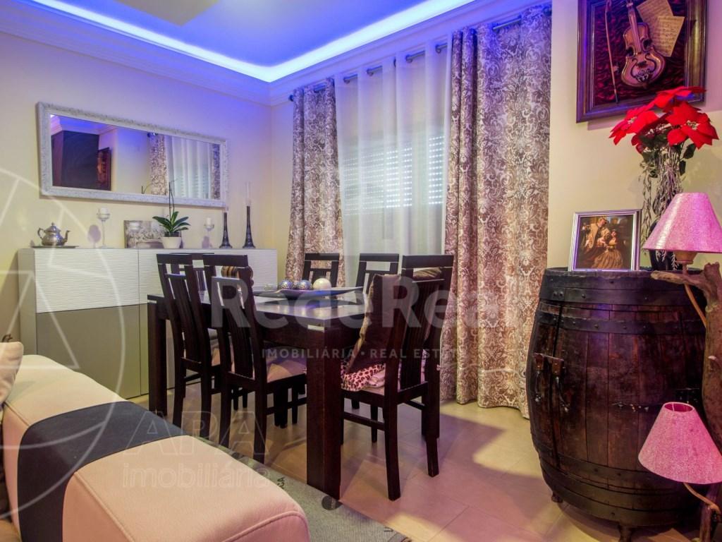 3 bedroom apartment in Montenegro (8)