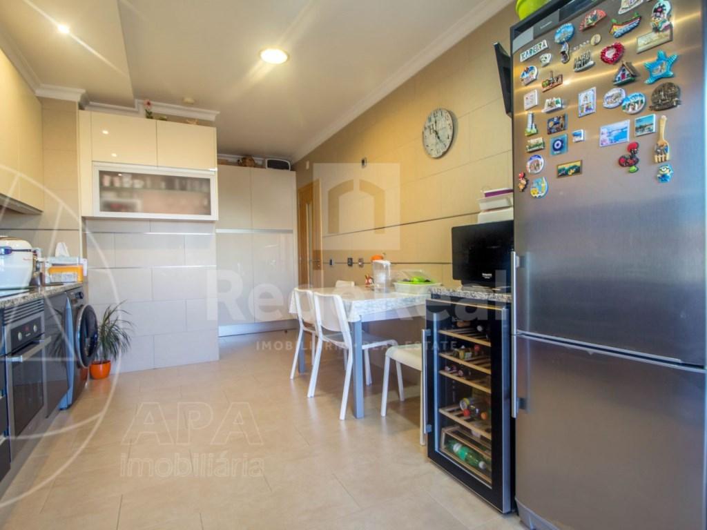3 bedroom apartment in Montenegro (9)