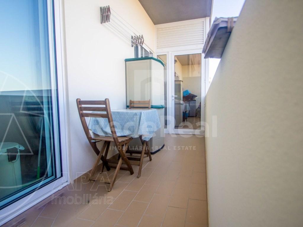 3 bedroom apartment in Montenegro (12)