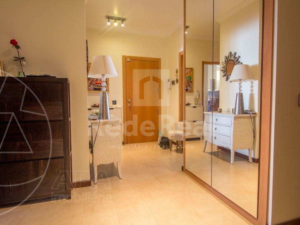 3 bedroom apartment in Montenegro (14)