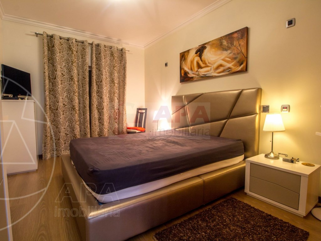 3 bedroom apartment in Montenegro (17)