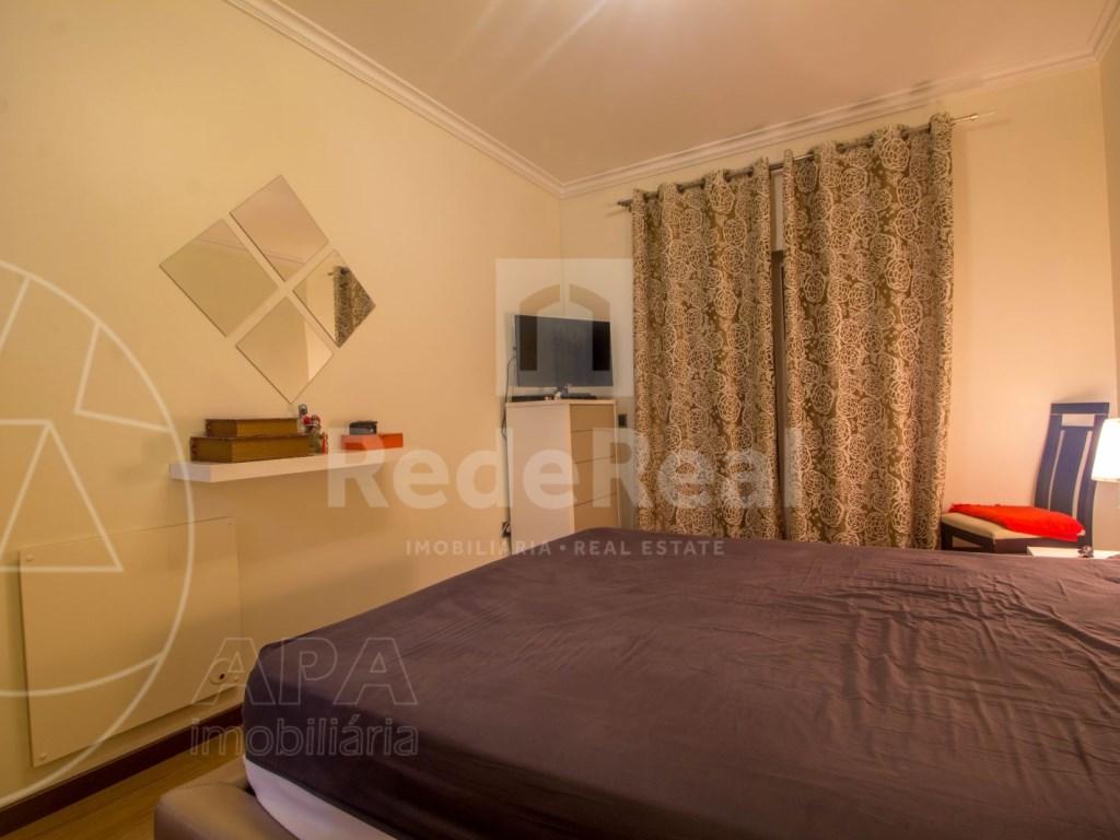 3 bedroom apartment in Montenegro (19)