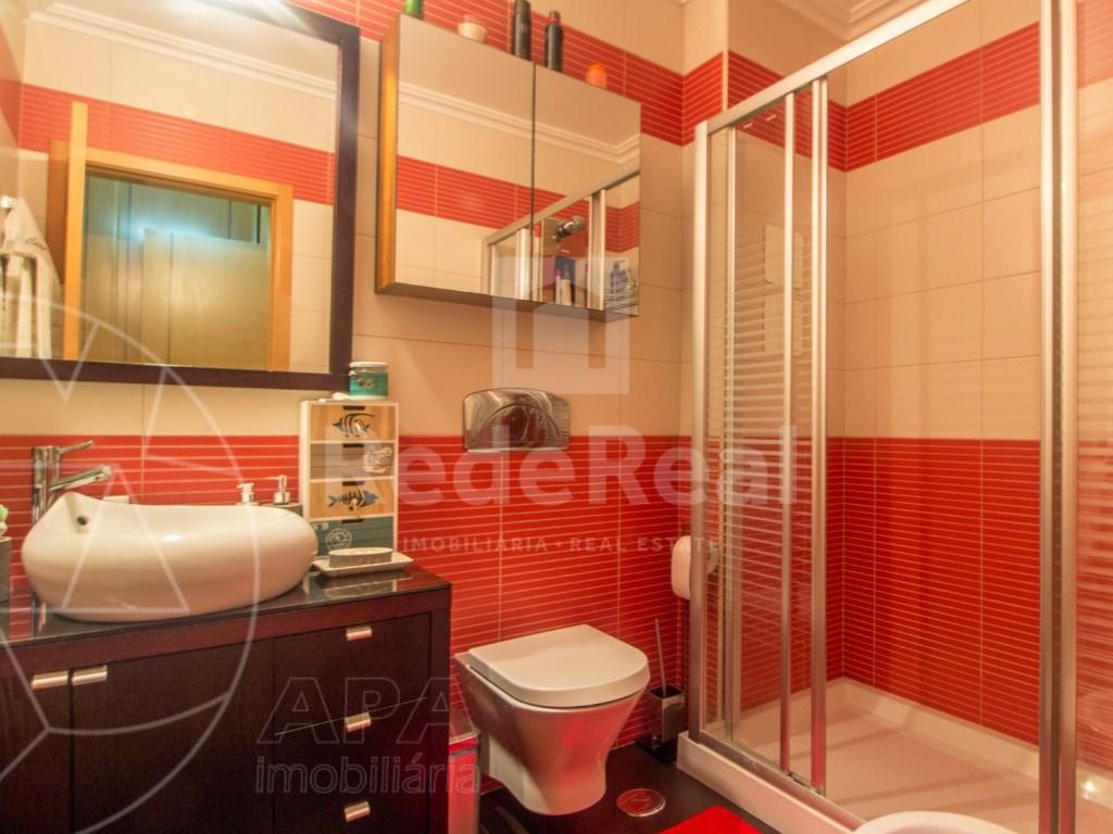 3 bedroom apartment in Montenegro (21)
