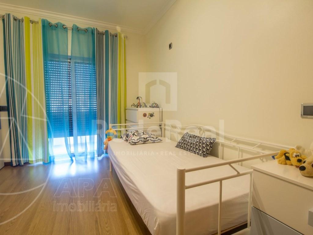 3 bedroom apartment in Montenegro (22)