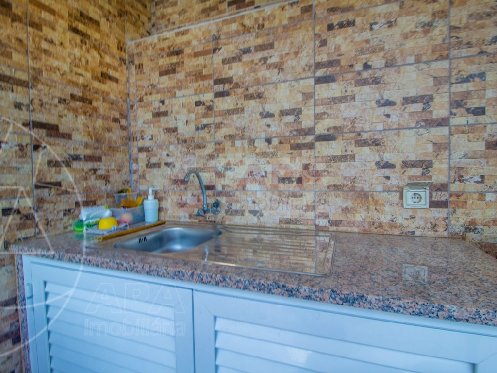 3 bedroom apartment in Montenegro (32)